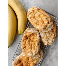 Bananitas (6 Unidades)